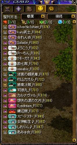 20131211atumari.jpg