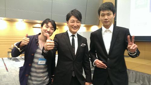 Hiroki_F_s.jpg