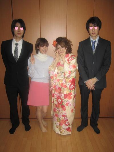 縺セ縺輔→縺上s豢九¥繧薙→謌蝉ココ蠑柔convert_20130207143047