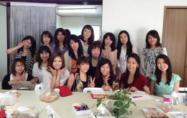 繝薙Η繝シ繝・ぅ蜍牙シキ莨喟convert_20130606232905