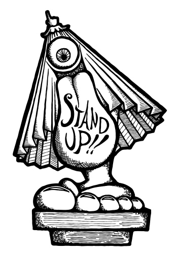 stand-up-!!.jpg