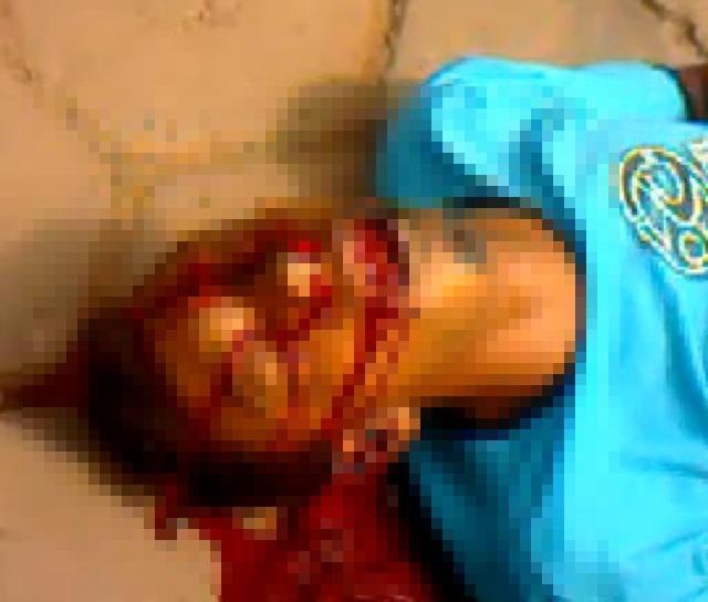 image_20121206124604.jpg