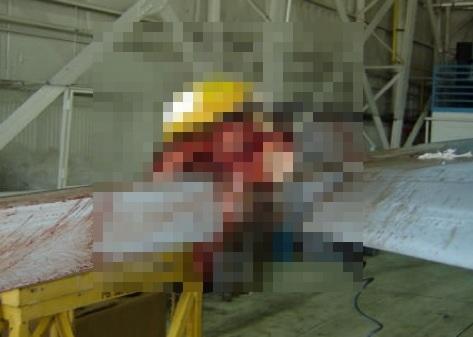 image_20121213122706.jpg