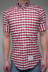 THOM BRONWE.Shirt