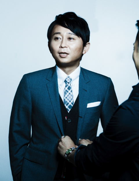 ariyoshi (1)