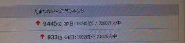 DSC_0338_20120508142520.jpg