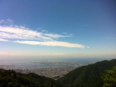 空写真20120802