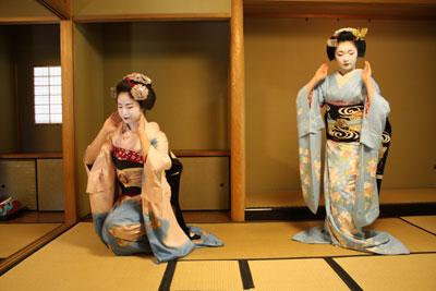 2012-04-28-舞妓 とし真菜-k