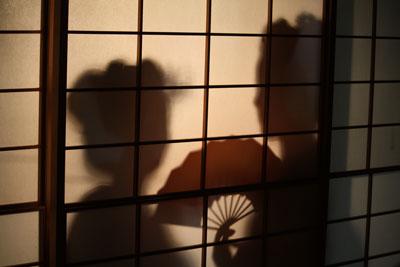 2012-04-28-舞妓 とし真菜3