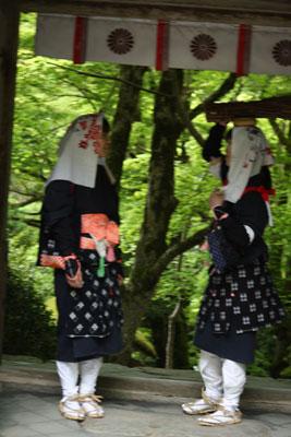 2012-05-12-大原女祭り行列-2
