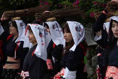 2012-05-12-大原女祭り行列-1