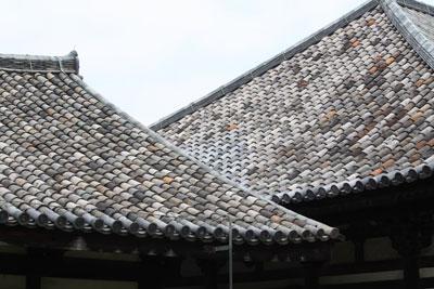 2012-06-10-奈良町の風景-154