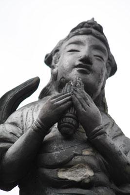 2012-06-10-奈良町の風景-123