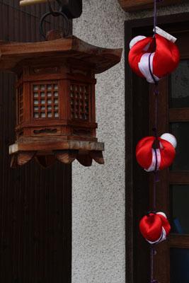 2012-06-10-奈良町の風景-003