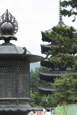2012-06-10-奈良町の風景-206