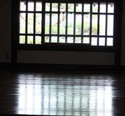 2012-06-10-奈良町の風景-035