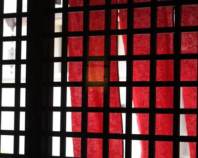 2012-06-10-奈良町の風景-194