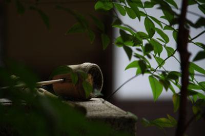 2012-06-10-奈良町の風景-057