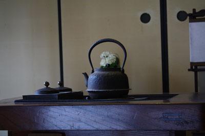 2012-06-10-奈良町の風景-015