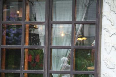 2012-07-23-白馬にて-014