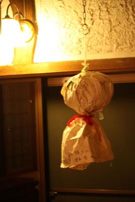 2012-07-22-白馬にて-129meru