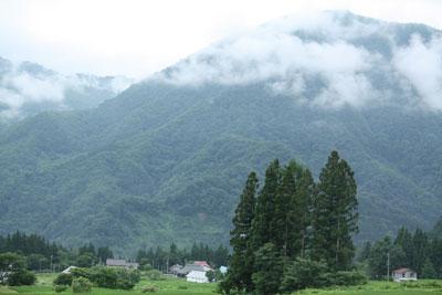 2012-07-23-白馬にて-022