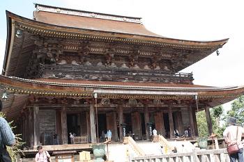 IMG_9645 金峯寺
