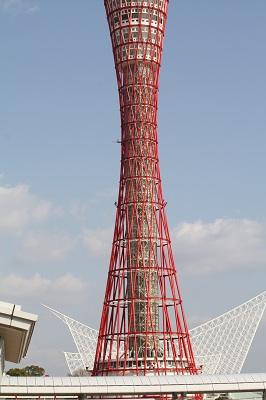 IMG_6376ポートタワー5