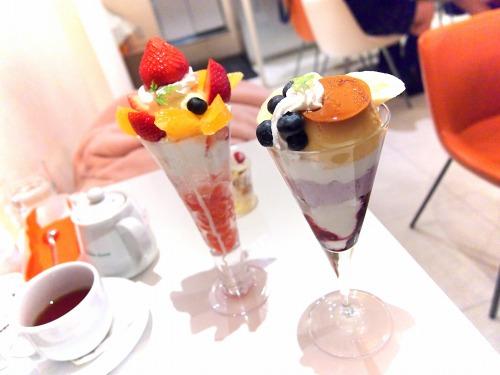 08@FOURSEASONS CAFE 2014年01月②