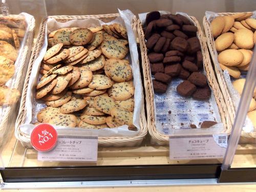 02@ステラおばさんのクッキー