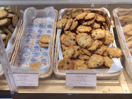 03@ステラおばさんのクッキー