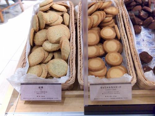 05@ステラおばさんのクッキー