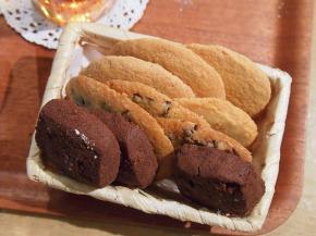 5回目@ステラおばさんのクッキー