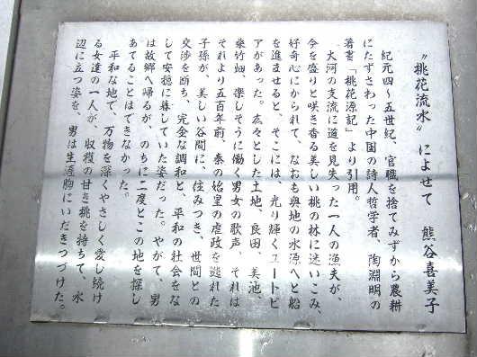 2013_3_25_5.jpg