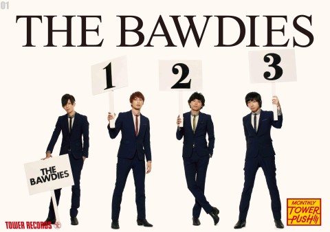 towerPUSH_THE BAWDIES_A