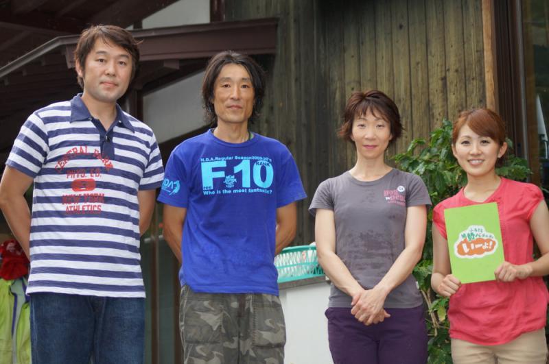 20120806blog8.jpg