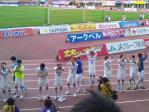 20120428新潟戦2