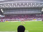 20120707神戸2
