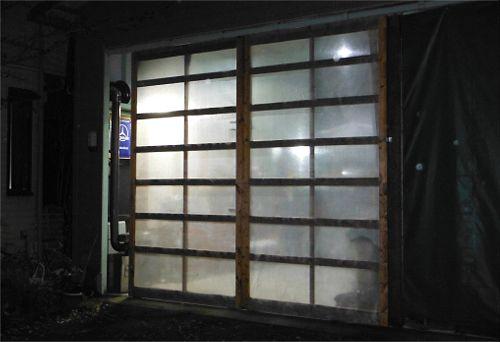 20141130_garage.jpg