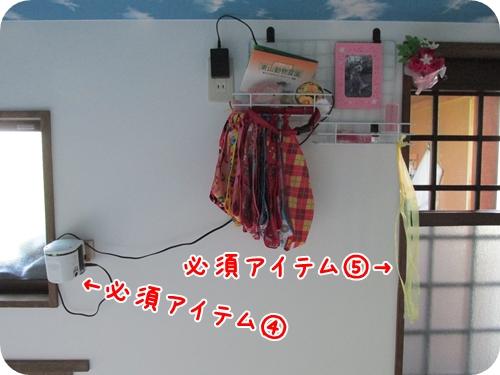 20130710.jpg