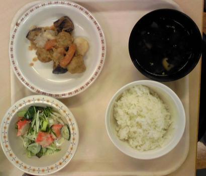 2013043_昨日の夕食