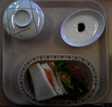 20130415_昼食