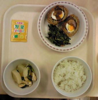 20130415_夕食