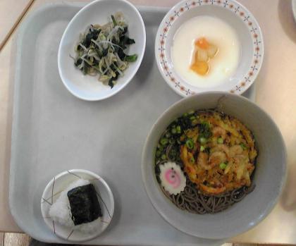 20130416_昼食