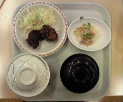 20130416_夕食