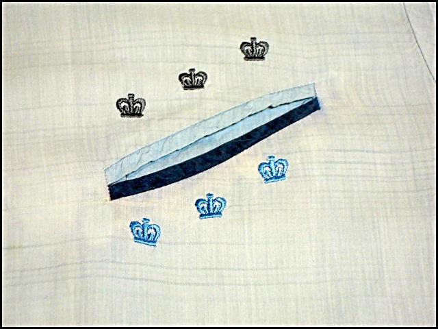 1250-3.jpg