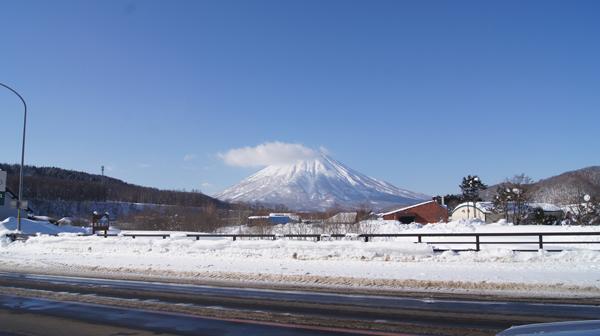 2013年1月23日乃の風 013