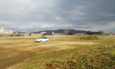 shibata14Des21.jpg