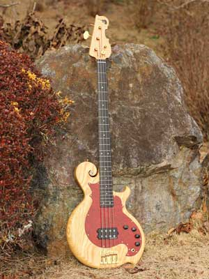 making-bass-complete-01.jpg