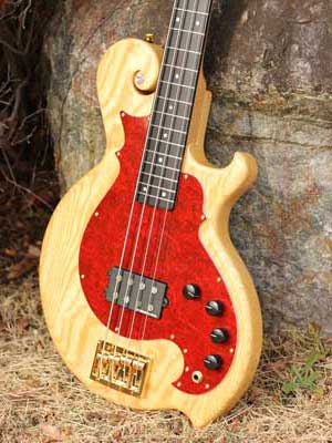 making-bass-complete-02.jpg